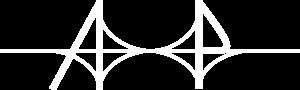 apron_project