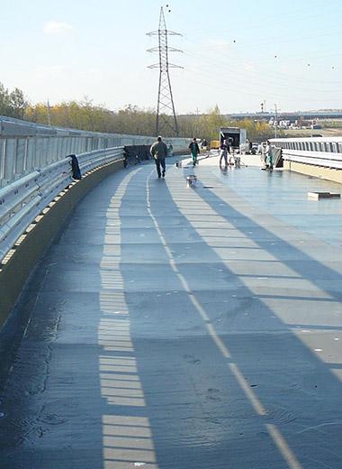 hídépítés, hidepites